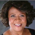 Linda Browne - Speaker Two