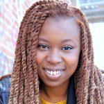 Tiffany Thompson - Chorus Principal